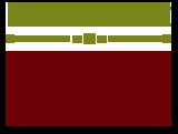 Pavé-Uni Sousa